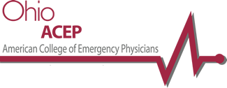 Ohio Chapter of the American College of Emergency Physicians