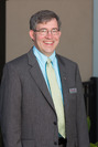 Dr. Gerald Maloney
