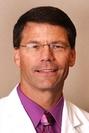 Dr. Daniel R. Martin