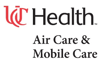 Uc Air Care