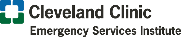 Cleveland Clinic Emergency Services Institute Logo