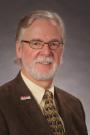 Dr. John Lyman