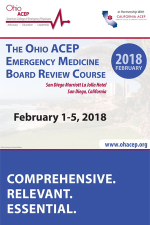 2018 Feb Course - Brochure Cover