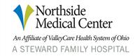 Northside Medical Center