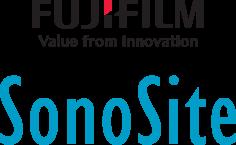 Sonosite Logo Color 1