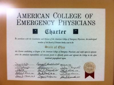Ohio ACEP Charter Feb 26 2017