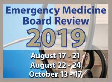 2015 EM Board Review