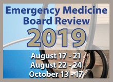 2015 EM Board Review