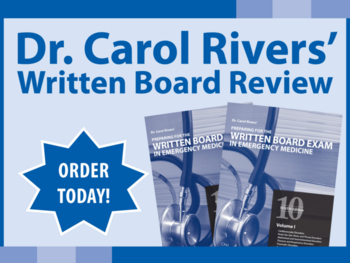 Rivers 8th Ed Order Now