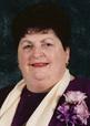 Dr. Carol S. Rivers