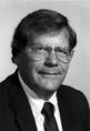 William Roush 85-86