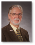 John Lyman MD FACEP
