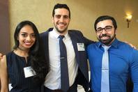 Ohio ACEP | Midwest Medical Student Symposium