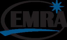 EMRA Logo
